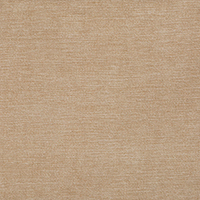 Beige Soft Linear